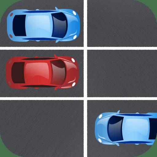Zasady Parkowania