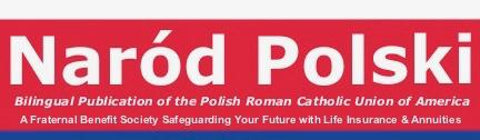 Naród Polski - Gazeta
