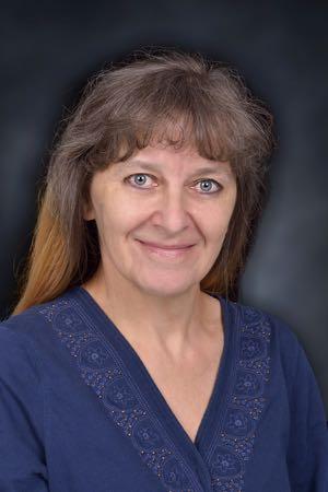 Renata Bills